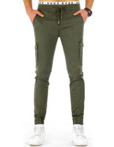 spodnie-bojowki